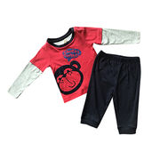Baby-Clothing-Sets
